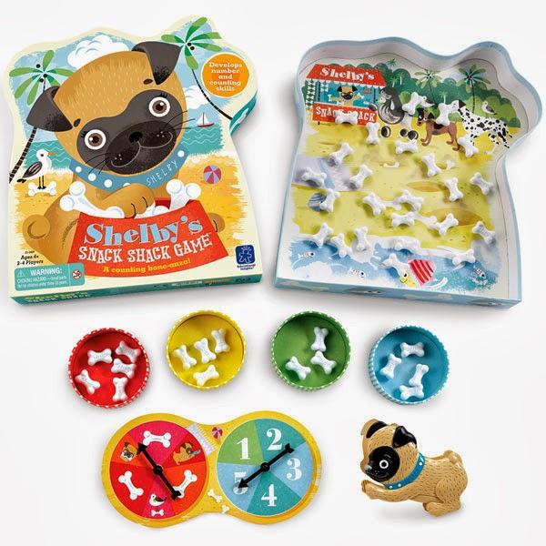 http://4.bp.blogspot.com/-v6BmkTKLPg8/UmV0B6WK_-I/AAAAAAAAUIs/EscszFCt5SM/s1600/shelby-snack-shack-game-preschool-toddler.jpg