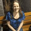 Rachel Wise Education and Behavior