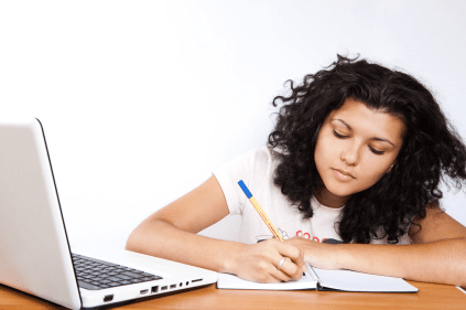 tips for high school students who want to go into the healthcare field