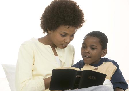 How Can Parental Separation Affect Language Development in Children