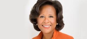 Paula A. Johnson