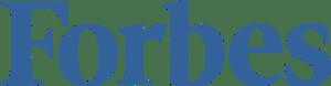 2000px-forbes_logo-svg