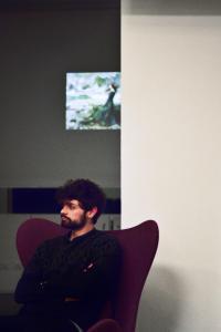 Tommaso Romolotti
