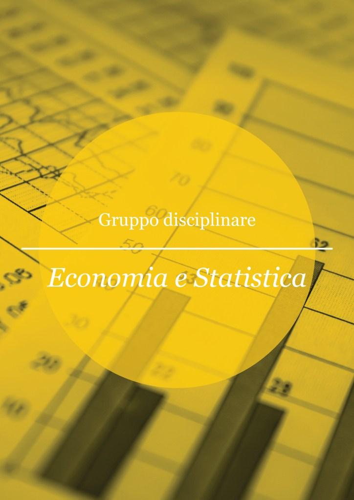 migliori università italia economia