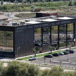 Università di Cassino e Lazio Meridionale