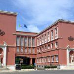 Università di Roma Foro Italico