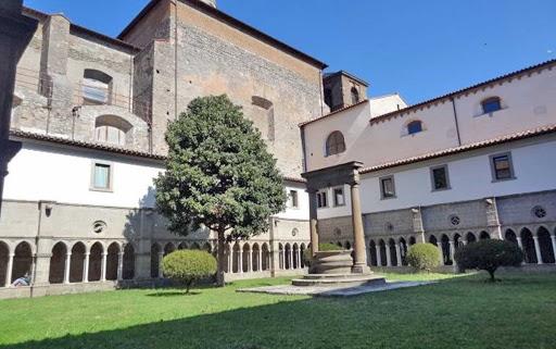 Università della Tuscia
