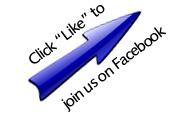 click like 2