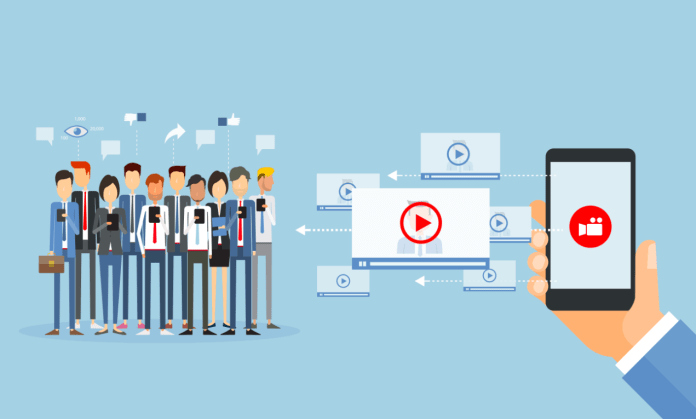 Video Marketing The Most Sought After Marketing Technique