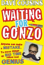 9780192745460_WAITING_FOR_GONZO_CVR_MAR13