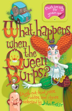 WHAT_HAPPENS_WHEN_QUEEN_BURPS