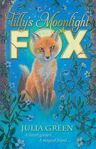 tilly's moonlight fox