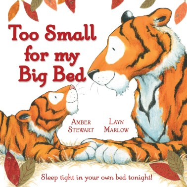9780192758408_TOO_SMALL_FOR_MY_BIG_BED_CVR_MAR13