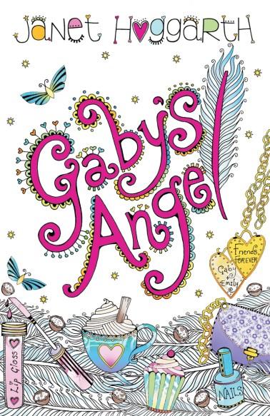 9780192745484_GABYS_ANGEL_CVR_JUN13