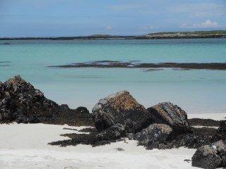 north uist June 10 2014 004