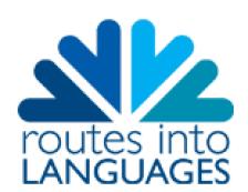 Routes Into Languages
