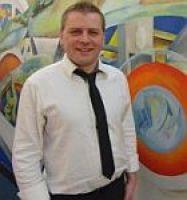 Ian Bettison