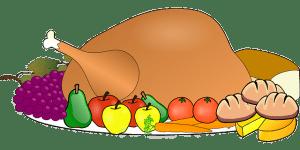 151012 thanksg turkey
