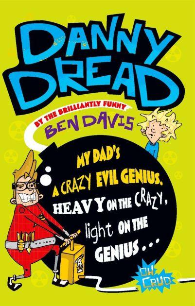Danny Dread