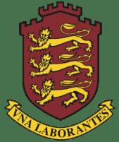 KINGS master logo