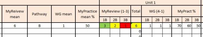 Kings school mastery gradesheet_v2