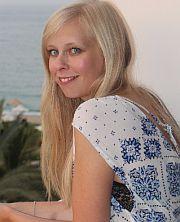 Rachel Hawke