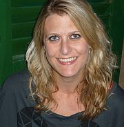 Rebecca Veals