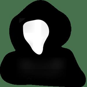 160321 spooky hood