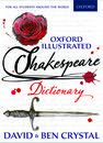 Shakespeare Dictionary _130