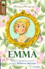 Emma_Cover
