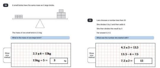maths sat formula 5