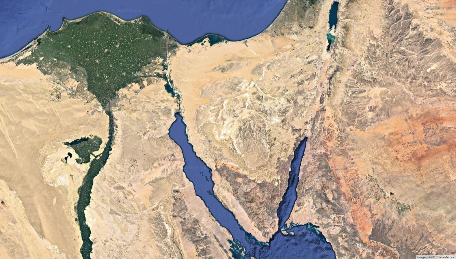 Is Palestine on the map? - Oxford Education Blog on masada map google, guyana map google, hungary map google, nauru map google, swaziland map google, trinidad and tobago map google, venezuela map google, vatican city map google, anguilla map google, monaco map google, bermuda map google, belarus map google, arabian peninsula map google, congo map google, uzbekistan map google, corinth map google, byzantine empire map google, baghdad map google, cook islands map google, georgia map google,