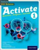 Activate 1