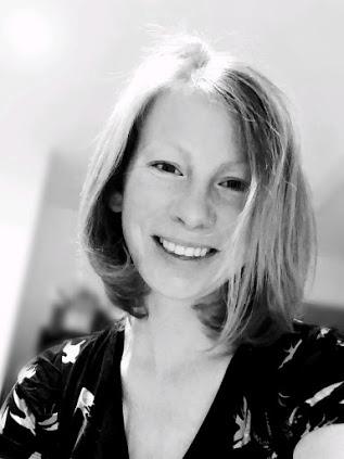 Helen Skelton photo