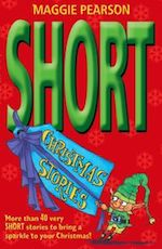 Short Christmas Stories
