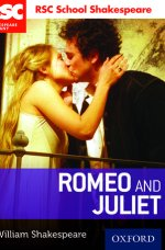 RSC Romeo and Juliet