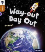 Way-out Day Out
