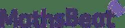 MathsBeat logo