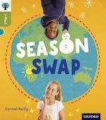 Season Swap cover