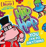 Hip and Hop cover