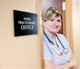 neonatal nurse practitioner job description