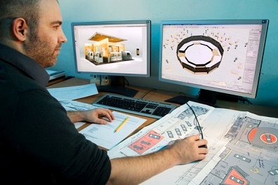 Bachelors Degree In Computer Aided DesignDrafting CAD