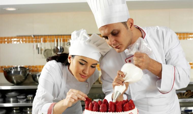 Cake Decorator Resume Skills. cake decorator resume cake decorator ...