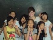 summer 2011 classroom1