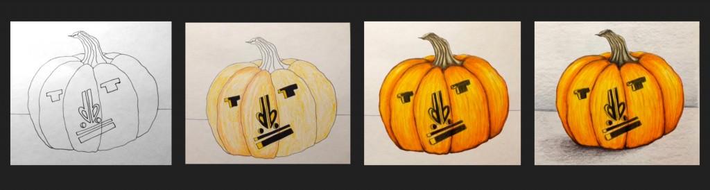 musical-notation-pumpkin