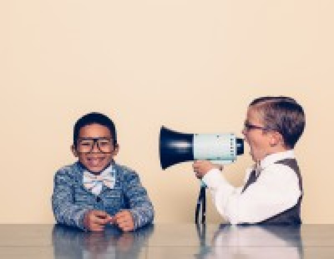 cultivating communication