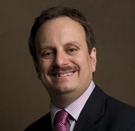 Gary Stager, Ph.d. | Senior Education & S.T.E.M. Consultant at Education Design International