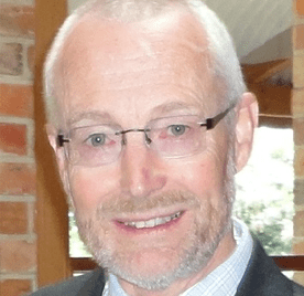 Melvin Freestone | Senior Education & Pd Specialist at EDI