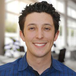 Louis Sirota, Aia | Director of Design at Education Design International
