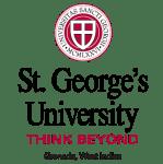 St. George's University  University Centre Grenada